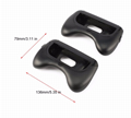 ABS Gamepad Grip Handl Left Right
