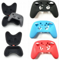 Silicone Gel Guards sleeve Skin Grips Cover Case For Nintend Switch pro NS Pro