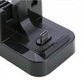 最新任天堂4合1充电台 NS充座 任天堂开关Joy控制充电站