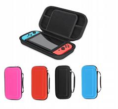 3合1 保護套裝100%全新旅行袋NEW 2DSLL控制台攜帶包