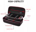 3合1 保护套装100%全新旅行袋NEW 2DSLL控制台携带包