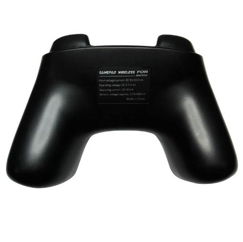 NES Nintendo Switch PC游戏手柄Android手机控制器游戏手柄操纵杆 3