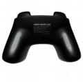 NES Nintendo Switch PC遊戲手柄Android手機控制器遊戲手柄操縱杆 3