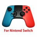 NES Nintendo Sw