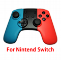 for Nintend Switch Console for PC