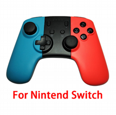 for Nintend Switch Console for PC Android Phone Controller Gamepad Joystick