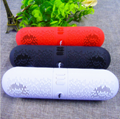 Portable Bluetooth Speakers Wireless LED Mini Soundbar Music Audio Sound Speaker