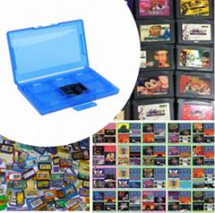 任天堂switch游戏卡带盒扩展卡槽switch卡盒swit