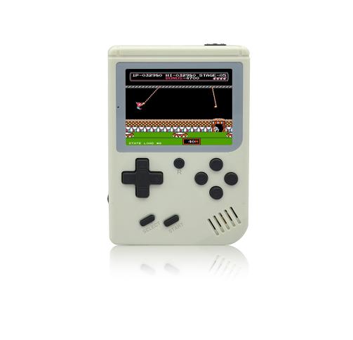 廠家直銷PMPV22寸經典遊戲機世嘉FC經典遊戲機NESPVPPXP3 2