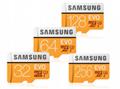 批发 Samsung三星TF内存卡TF卡套SD卡套TF卡转SD卡 小卡转大卡转换器 10