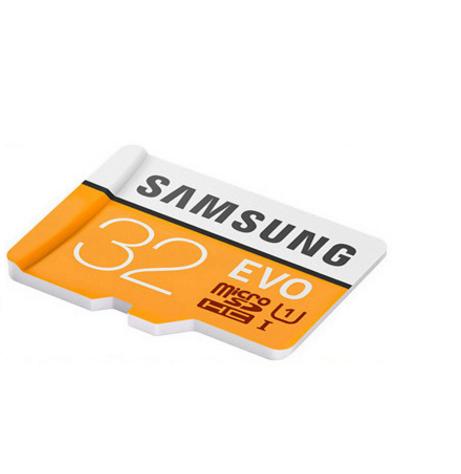 批发 Samsung三星TF内存卡TF卡套SD卡套TF卡转SD卡 小卡转大卡转换器 12