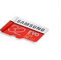 批发 Samsung三星TF内存卡TF卡套SD卡套TF卡转SD卡 小卡转大卡转换器 13