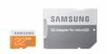 批发 Samsung三星TF内存卡TF卡套SD卡套TF卡转SD卡 小卡转大卡转换器 4