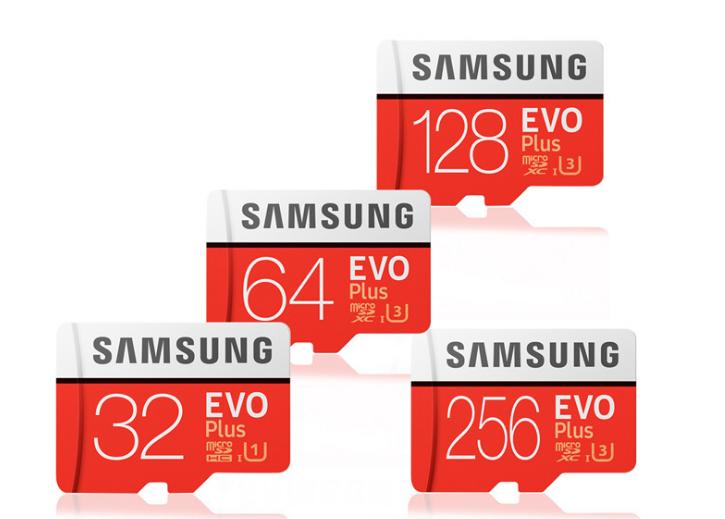 批发 Samsung三星TF内存卡TF卡套SD卡套TF卡转SD卡 小卡转大卡转换器 15