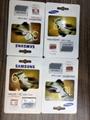 Samsung TF memory card TF card to SD card Small card transfer card Adapter card