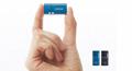 四合一多功能tf卡读卡type-c接口适用于苹果安卓手机otg读卡器 9