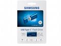 四合一多功能tf卡读卡type-c接口适用于苹果安卓手机otg读卡器 10