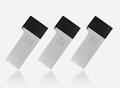 四合一多功能tf卡读卡type-c接口适用于苹果安卓手机otg读卡器 17