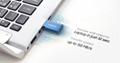 四合一多功能tf卡读卡type-c接口适用于苹果安卓手机otg读卡器 19