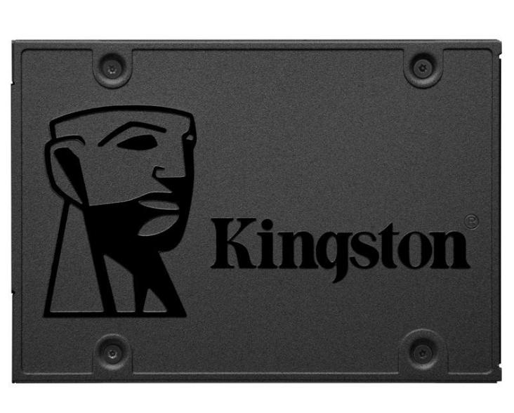 全新 SV300 S37A/240G 高速 SSD 筆記本 臺式機固態硬盤 SATA3.0 3