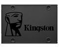 全新 SV300 S37A/240G 高速 SSD 笔记本 台式机固态硬盘 SATA3.0 3