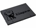 全新 SV300 S37A/240G 高速 SSD 笔记本 台式机固态硬盘 SATA3.0 2