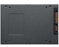 全新 SV300 S37A/240G 高速 SSD 笔记本 台式机固态硬盘 SATA3.0 4