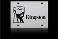 全新 SV300 S37A/240G 高速 SSD 笔记本 台式机固态硬盘 SATA3.0 20