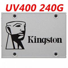 全新 SV300 S37A/240G 高速 SSD 笔记本