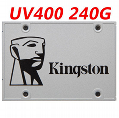 Kingston SSD120GB 240GB Internal 2.5 inch SATA III HDD SSD Notebook PC