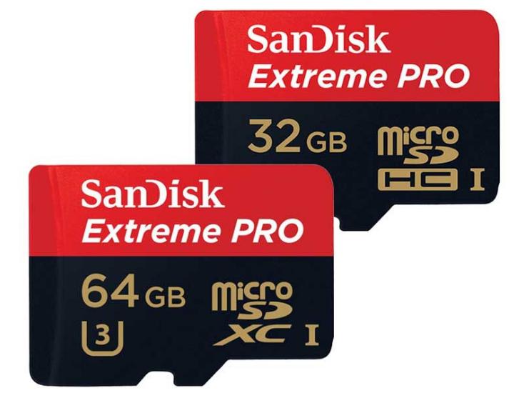闪迪SanDisk 128GB 读速100MBs 32GB64GB16GB 8GB极速移动MicroSDHC 3
