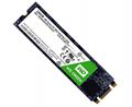 WD SSD GREEN PC120GB/240GB 500GSATA3hard disk drive interno hd notebook harddisk
