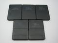 索尼ps2/xbox360/wii /NGC遊戲機內存卡記憶卡8mb 16mb 32mb 64mb 128mb 256m 4
