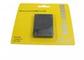 索尼ps2/xbox360/wii /NGC遊戲機內存卡記憶卡8mb 16mb 32mb 64mb 128mb 256m 7