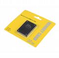 索尼ps2/xbox360/wii /NGC遊戲機內存卡記憶卡8mb 16mb 32mb 64mb 128mb 256m 10
