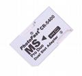 Card reader small Founder card reader card reader R4 card stock 11