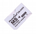 Card reader small Founder card reader card reader R4 card stock