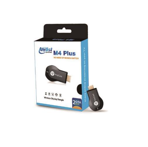MicascreenG4无线同屏器手机WIFI同屏电视网络播放器HDMI 推送宝G2/M2 PLUS 15