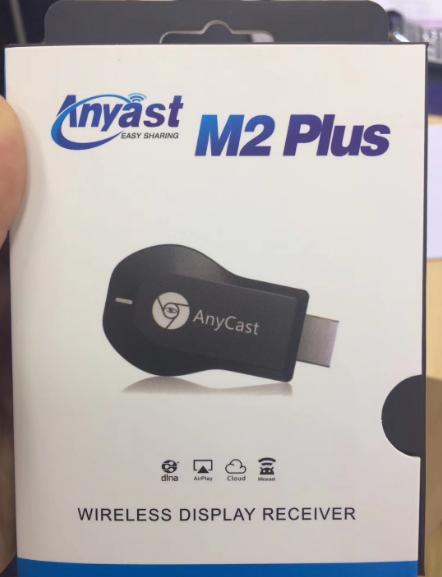 MicascreenG4无线同屏器手机WIFI同屏电视网络播放器HDMI 推送宝G2/M2 PLUS 18