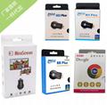 MicascreenG4无线同屏器手机WIFI同屏电视网络播放器HDMI 推送宝G2/M2 PLUS 19