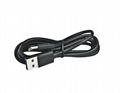 Switch三合一HDMI轉換線 Type-C電視轉換器TV電視底座 16
