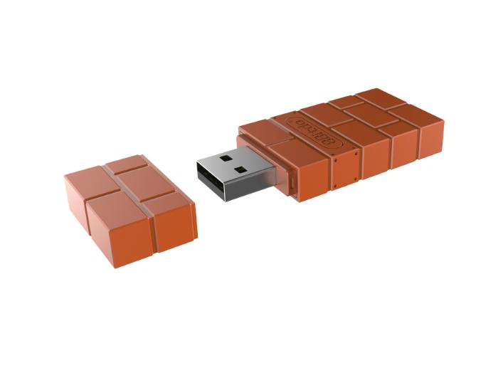 Switch三合一HDMI转换线 Type-C电视转换器TV电视底座 19
