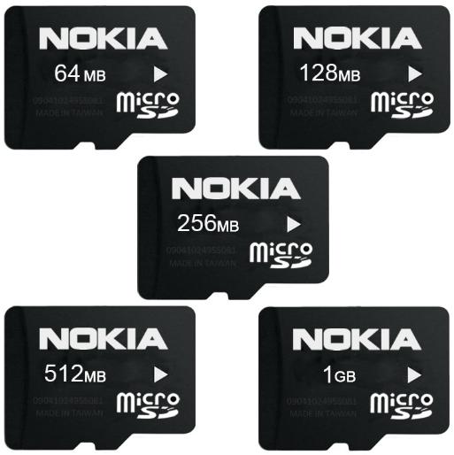 小容量TF卡32M 128M 256M 512M 1G 2G手机内存卡批发Micro SD裸卡 8