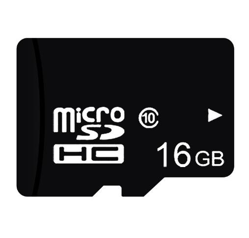 小容量TF卡32M 128M 256M 512M 1G 2G手機內存卡批發Micro SD裸卡 16
