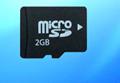 小容量TF卡32M 128M 256M 512M 1G 2G手機內存卡批發Micro SD裸卡 3