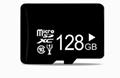 批發tf卡 手機內存卡tf卡 tf1GB閃存卡 Micro sd 1GB2GB4GB8GB16GB32GB64GB內存卡 7