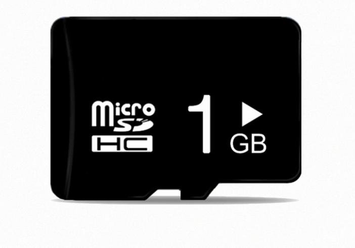 批发tf卡 手机内存卡tf卡 tf1GB闪存卡 Micro sd 1GB2GB4GB8GB16GB32GB64GB内存卡 1
