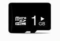 1G2GB4GB8GB16GB32GBSD Memory Card Flash