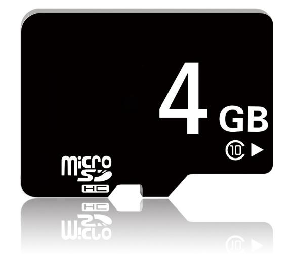 批发tf卡 手机内存卡tf卡 tf1GB闪存卡 Micro sd 1GB2GB4GB8GB16GB32GB64GB内存卡 8