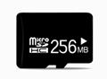 批发tf卡 手机内存卡tf卡 tf1GB闪存卡 Micro sd 1GB2GB4GB8GB16GB32GB64GB内存卡 3